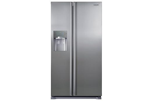 Kühlschrank Samsung : Samsung kühlschrank samsung k hlschrank einebinsenweisheit