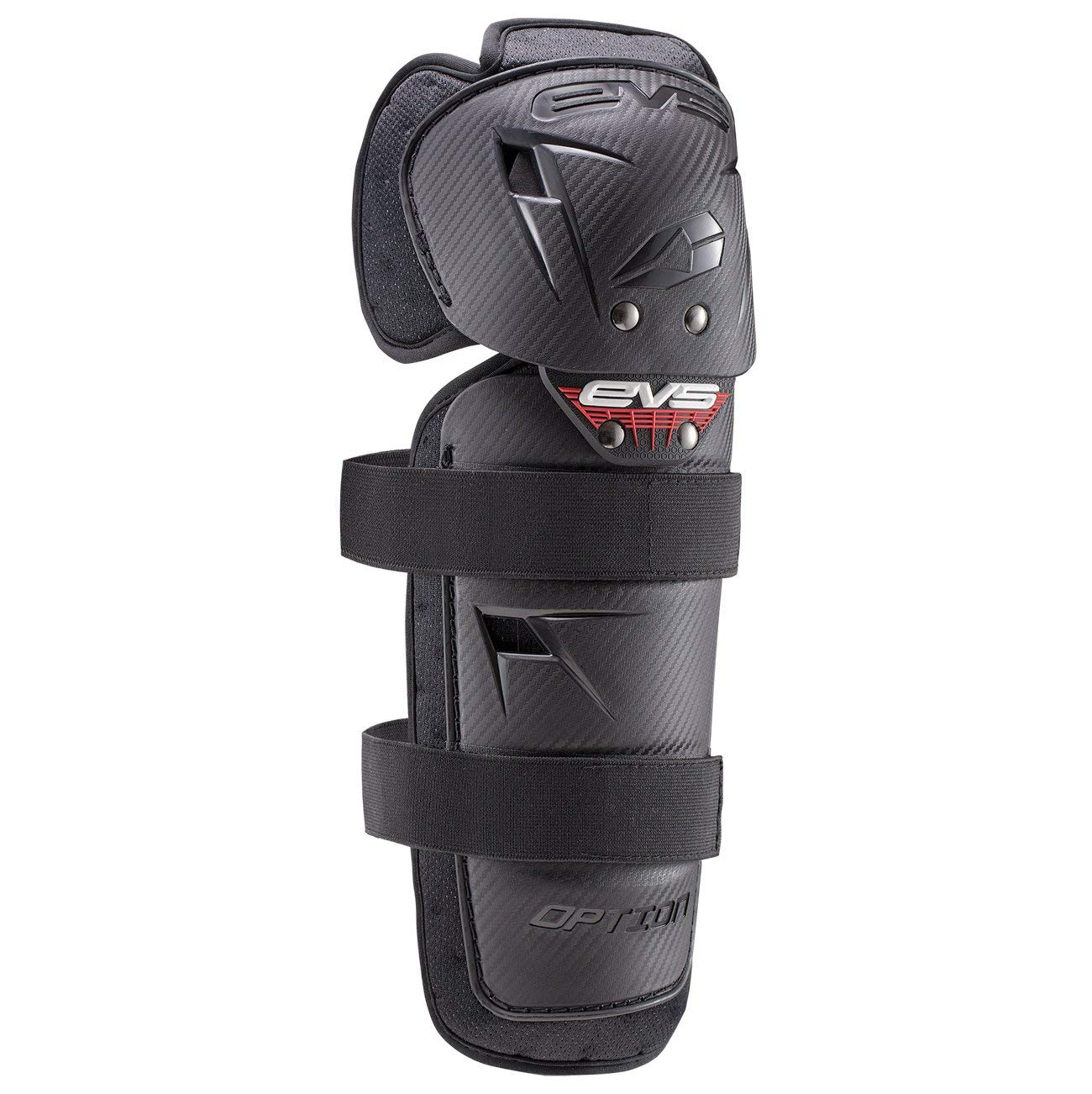 EVS sports option knee protection