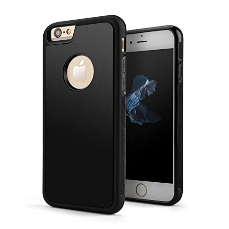 custodia iphon 8 gravity