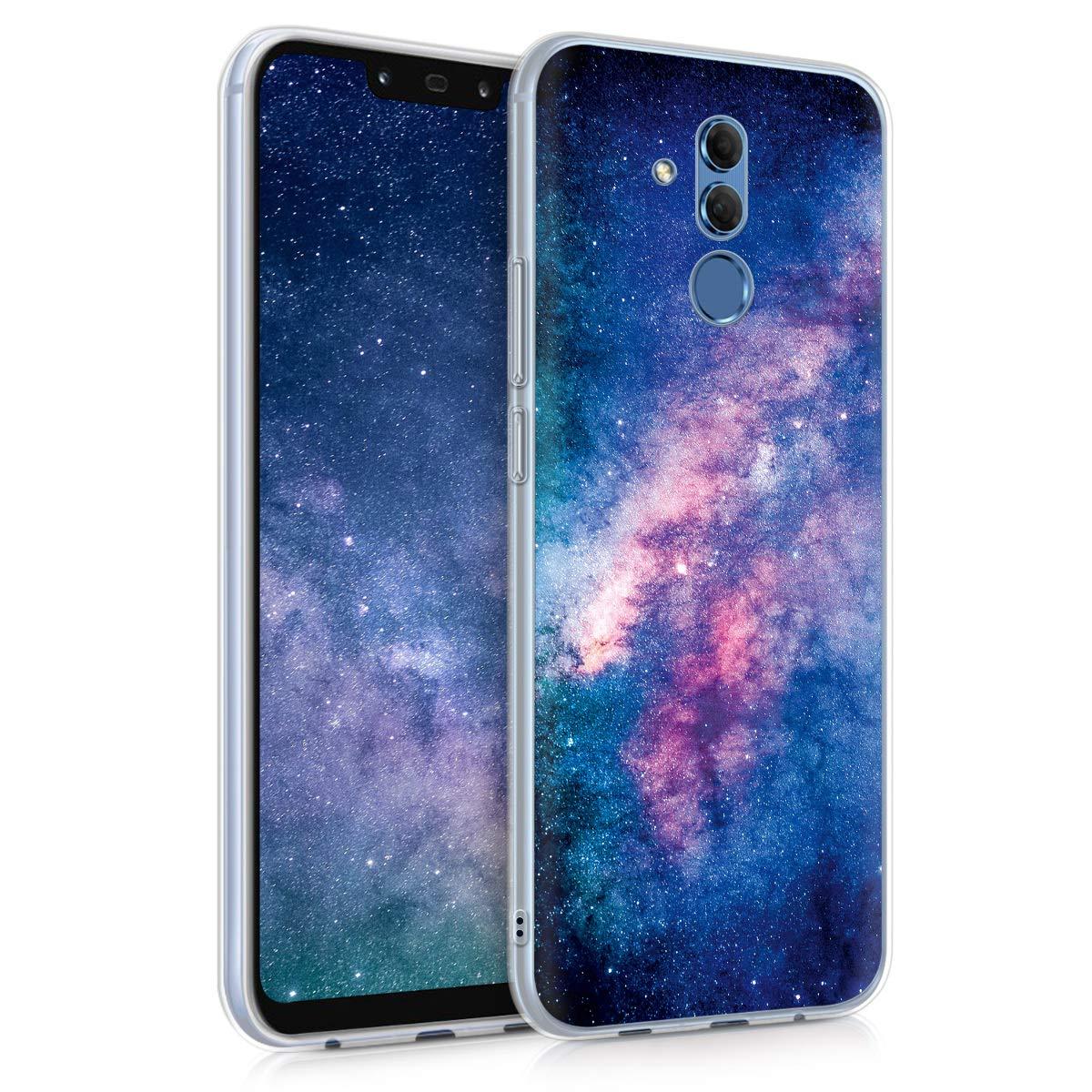 Funda para Huawei Mate 20 Lite KWMOBILE (7M9Z5CWL)