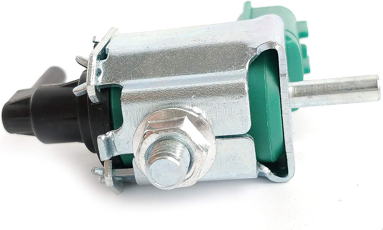 EGR Vacuum Switch Purge Solenoid For Sentra Altima Maxima 240SX Frontier Pathfinder