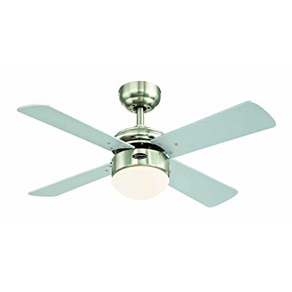 Ceiling Fans Westinghouse Lighting