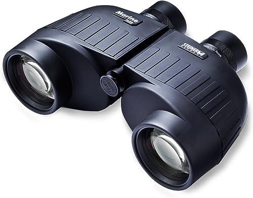Steiner Marine 7×50 Binocular