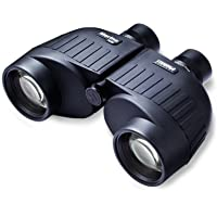 Steiner Marine Binoculars for Adults and Kids, 7x50 Binoculars for Bird Watching, Hunting, Outdoor Sports, Wildlife…