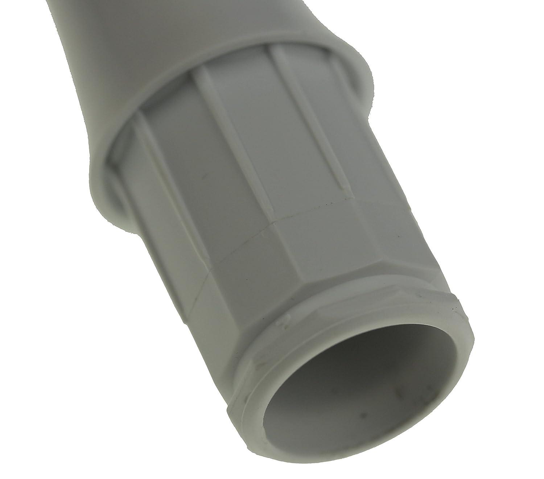 Siemens Stabmixer Bosch 657242 P/ürierstab f/ür Handmixe