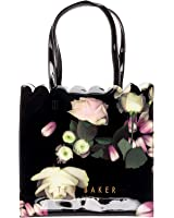 Ted Baker Womens Coracon