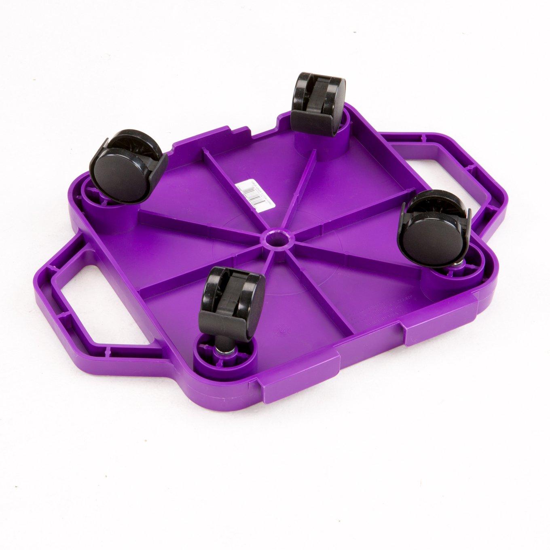 Amazon.com: Cosom 12 inch de plástico, para niños patineta ...