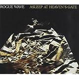 Asleep at Heaven's Gate