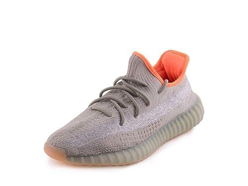 Buy adidas Mens Yeezy Boost 350 V2