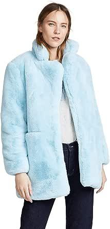 Apparis Women's Sophie Coat