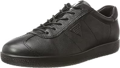 ECCO Men's Soft 1 M Shoes