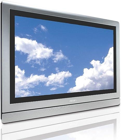 Philips 50 PF 9966 Perlweiss - Televisión, Pantalla Plasma 50 pulgadas: Amazon.es: Electrónica