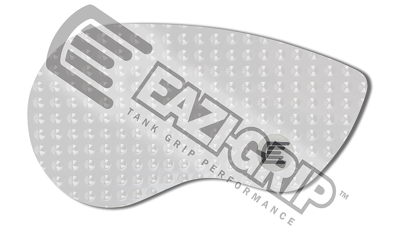 eazi-grip Ducati Monster 659/696/796/1100 tanque Grips en ...