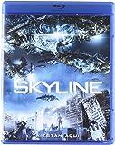 Skyline(Bd) [Blu-ray]