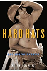 Hard Hats: Gay Erotic Stories Kindle Edition