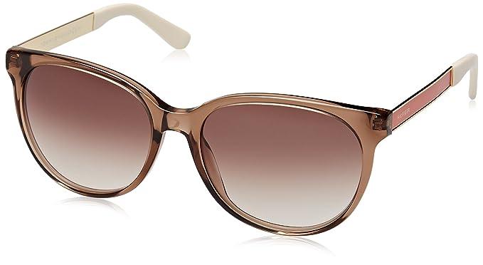 Tommy Hilfiger Sonnenbrille (TH 1320S)