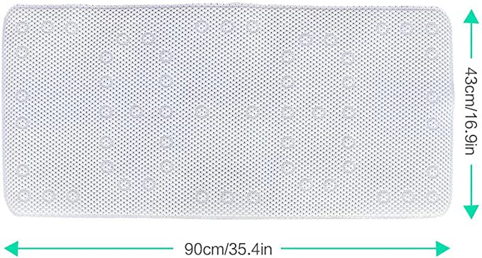 40x60 cm /épaisseur 1 cm Lunaway Plaque de Chemin/ée en Fonte Lisse Dimensions