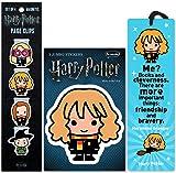 Re-marks Harry Potter Bundle - Hermione
