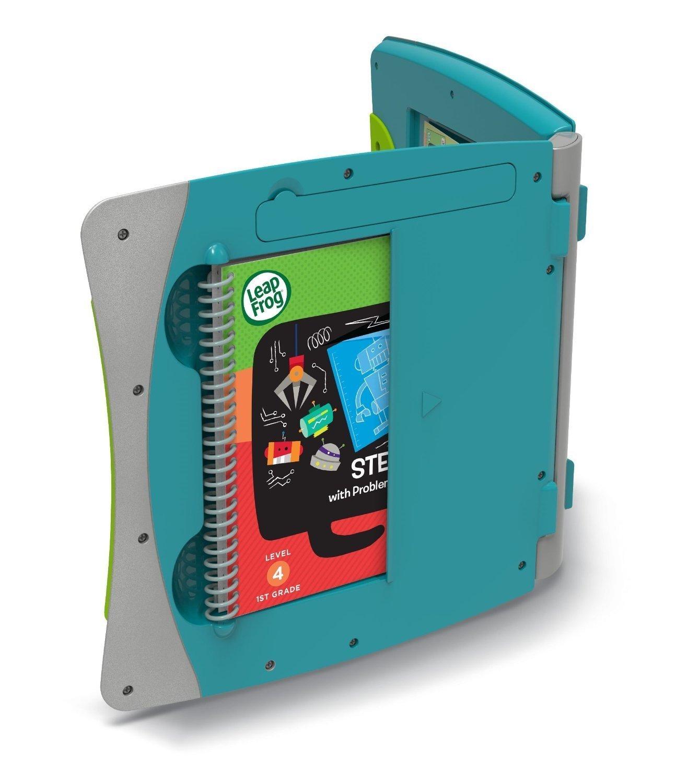 LeapFrog LeapStart Interactive Learning System for Kindergarten & 1st Grade by LeapFrog (Image #7)