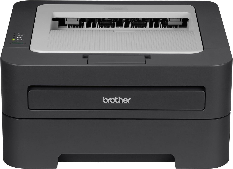 Brother HL2230 Monochrome Laser Printer (HL2230)