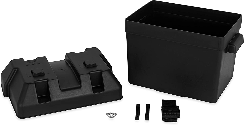Camco Regular Battery Box