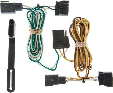 2006 Dodge Dakota Trailer Wiring Harness from images-na.ssl-images-amazon.com