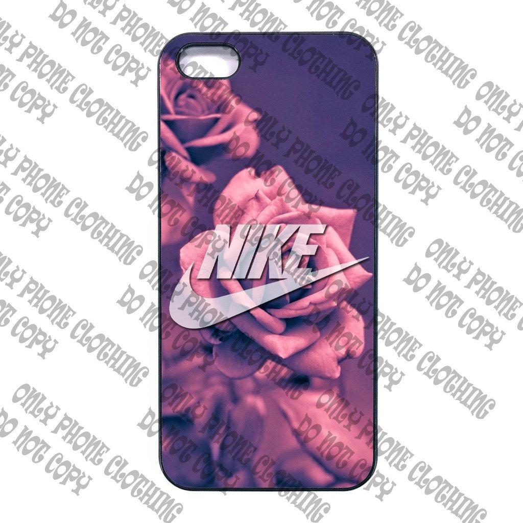 promo code a5384 3ebc1 Amazon.com: 2 in 1 dual protective NIKE iphone 7 plus case, NIKE ...