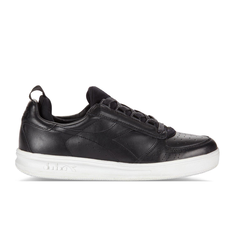 Diadora Heritage - - - scarpe da ginnastica B.Elite Socks per Uomo e Donna | Il Prezzo Ragionevole  c65443