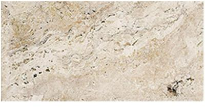 MARAZZI Travisano Trevi 12 in. x 24 in. Porcelain Floor and Wall Tile (15.6 sq. ft. / case)-ULNF - The Home Depot