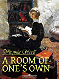 A Room of One's Own