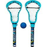 STX Lacrosse Bounce Back Pass Master for sale online