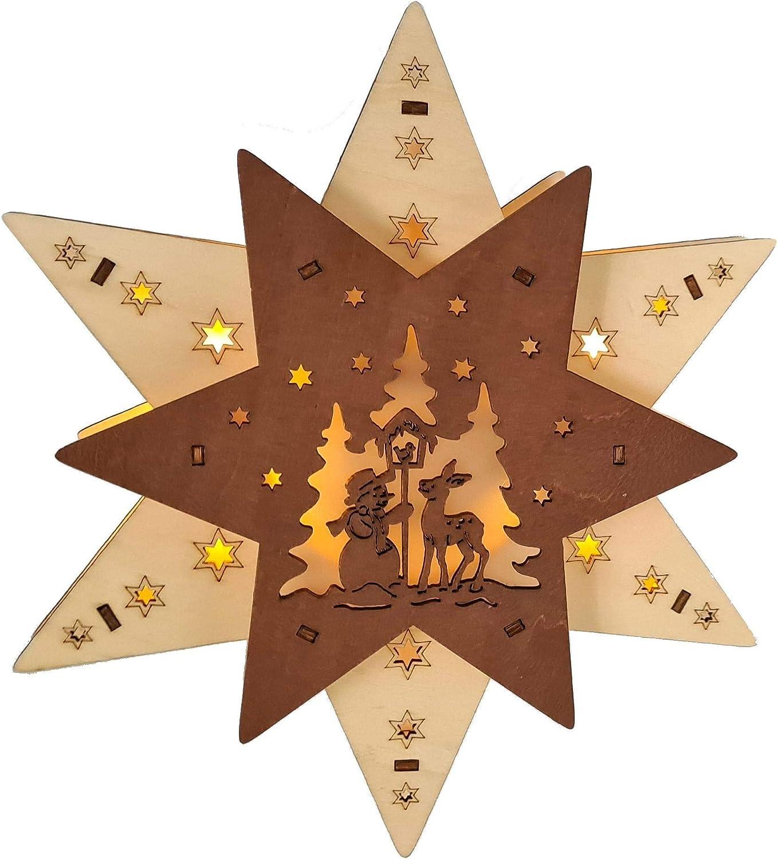A0127 Frohe Weihnachten Hirsch transparent transparenten Stempel DIY Silikon Scrapbooking Karte Geschenk
