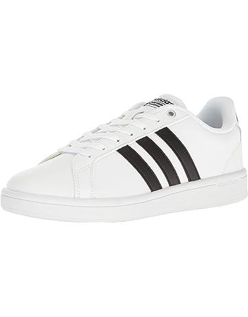 the latest 35e6e 16513 adidas Men s Cloudfoam Advantage Sneakers