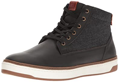 acfbc6337695 ALDO Men s Ceara Fashion Sneaker