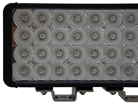 Amazon Com Vision X Lighting Xil 2 601v 32 Xmitter Double