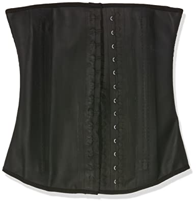 10569b6f39 Ann Chery Women s Faja Clasica Waist Cincher at Amazon Women s Clothing  store