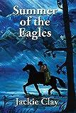 Summer of the Eagles (Jess Hazzard)