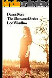 Danni Rose (The Sherwood Series Book 1)