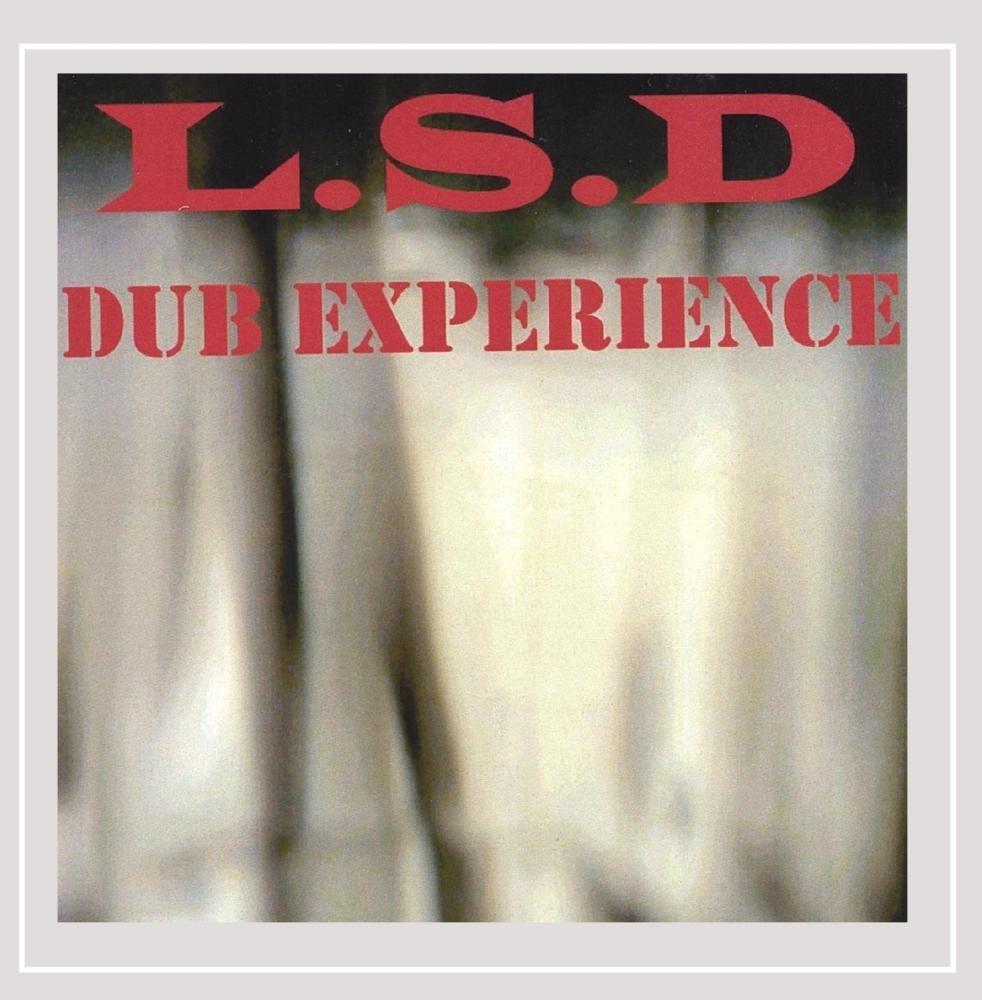 Utorrent Para Descargar L.s.d Dub Experience PDF Android