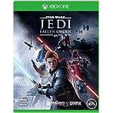 Star War Jedi: Fallen Order Edição Padrão - Xbox One