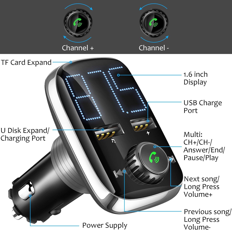 Ultraschallhookup für das iPhone