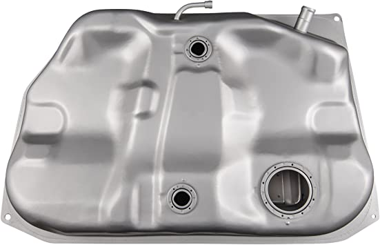 1997 Toyota Corolla Fuel Filter Replacement Raeljani Info