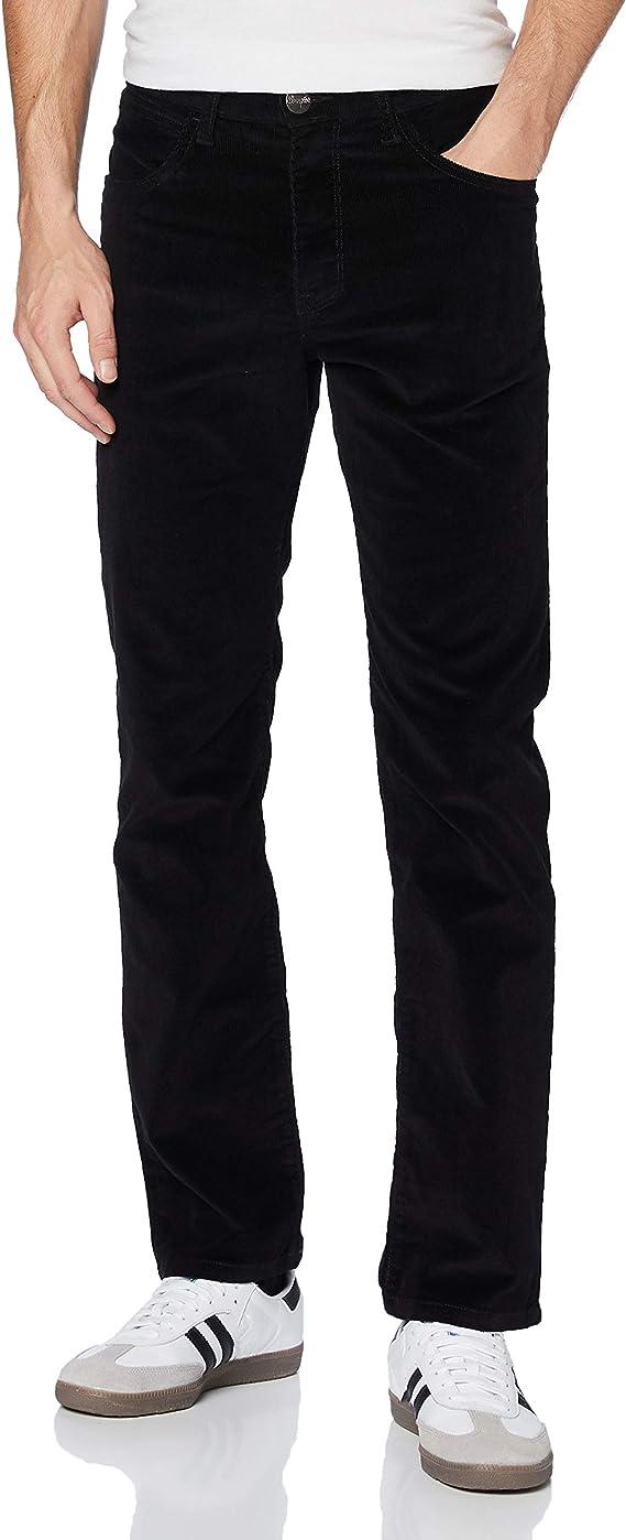 Wrangler Arizona Pantalones Para Hombre Amazon Es Ropa Y Accesorios