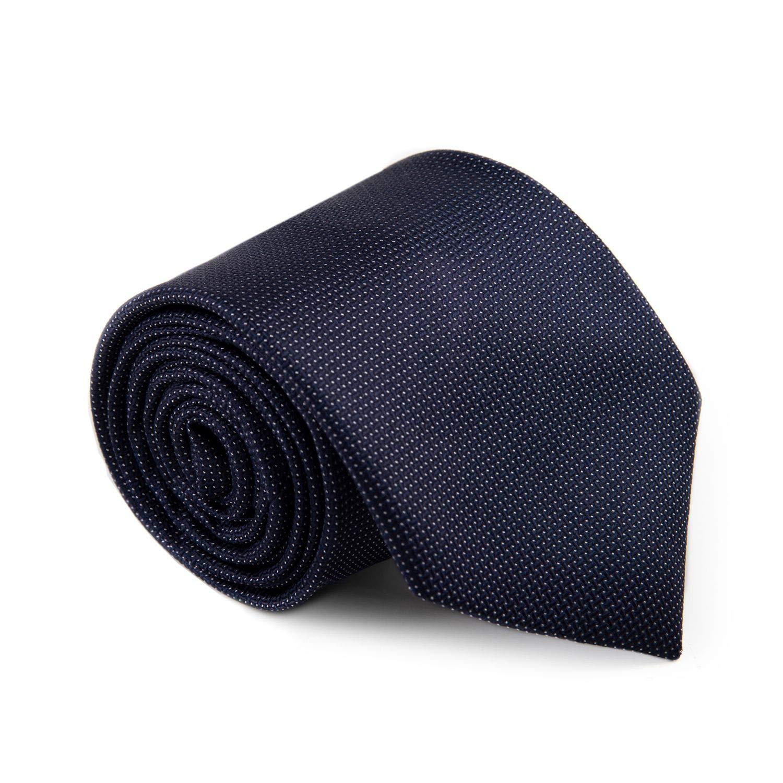 GENTSY Conjunto de corbata y pañuelo para hombre - K68/P100 ...