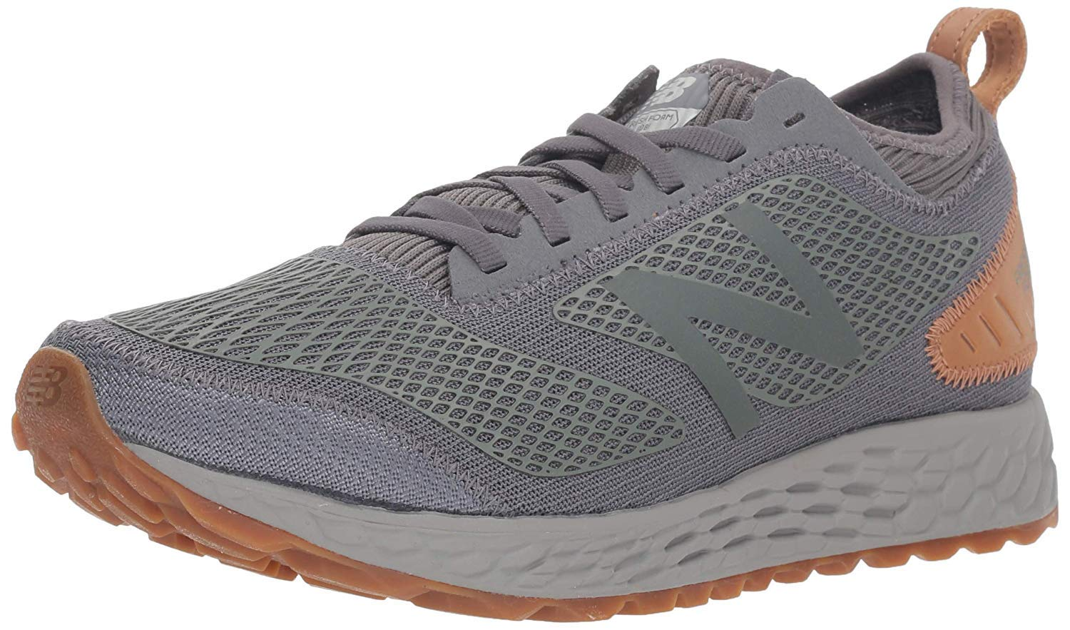 Details about New Balance Women's Gobi V3 Fresh Foam Trail Runni Choose SZcolor