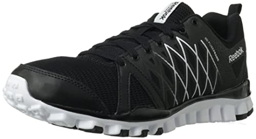 cb63428b77c Reebok Men s Realflex Advance 2.0-m