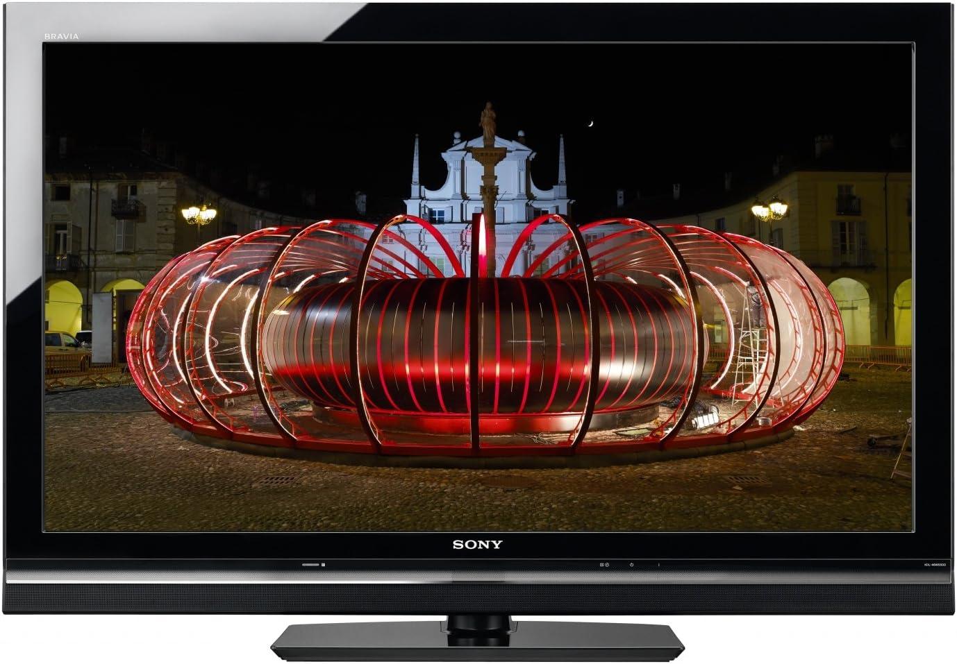 Sony Bravia KDL32W5800- Televisión Full HD, Pantalla LCD 32 pulgadas: Amazon.es: Electrónica