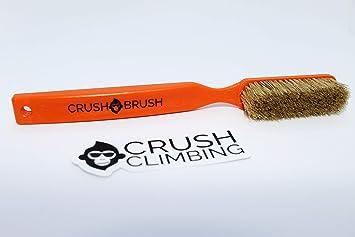Crush - Cepillo de Escalada para Escalada