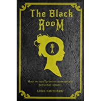 In The Black Room - A Paranormal Romance (The Black Room Book 1)