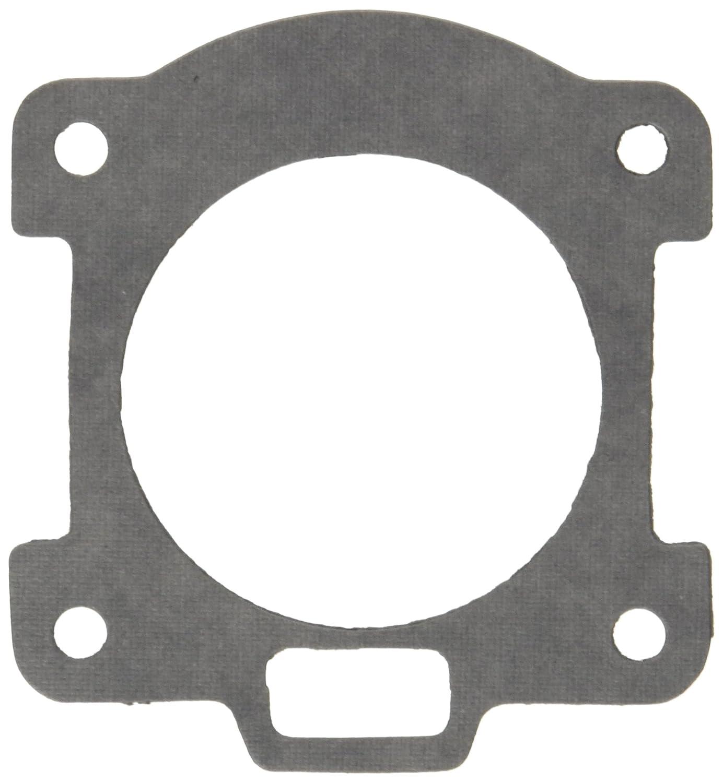 Fel-Pro 61274 Throttle Body Mounting Gasket